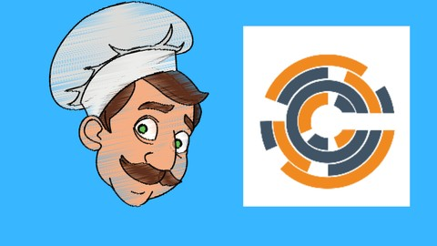 First Steps with Chef - A Recipe for Infrastructure as Code