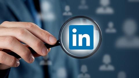 LinkedIn Marketing Hero - Growing Your Influence on LinkedIn