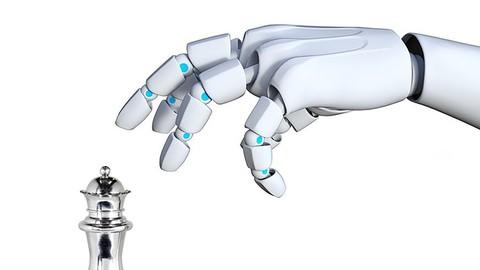 Satranç Teknolojileri- Webte ve Cepte