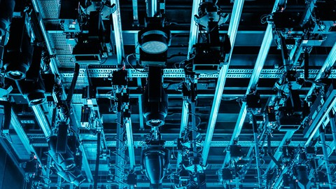 200-105 Interconnecting Cisco Networking Devices Exam
