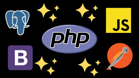 Aprende Marcos PHP Desde 0
