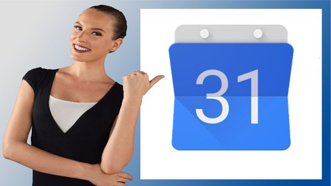25 Google Kalender-Tipps!