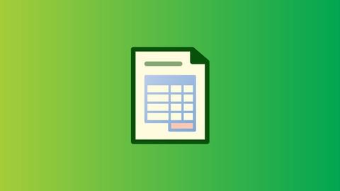 Excel descomplicado - Básico e Avançado