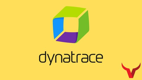 Learn DynaTrace Monitoring