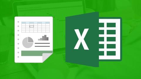 Excel Super Prático - Do Básico ao Avançado - Curso Completo