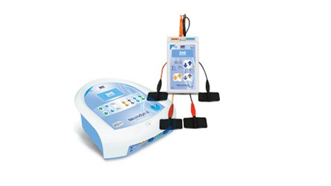 Eletroterapia Fácil: TENS na Prática