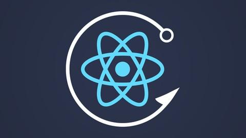 React JS: La biblioteca de JS creada por Facebook