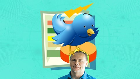 Google Apps Script How to Setup simple Twitter Posting Bot