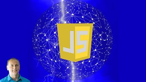 Web APIs JavaScript Fetch getting JSON data Fun with APIs