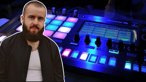 Music Production For Beginners: The Blueprint To Beatmaking