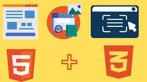 BUILD RESPONSIVE NAV / MENU BARS - HTML, CSS AND  JAVASCRIPT