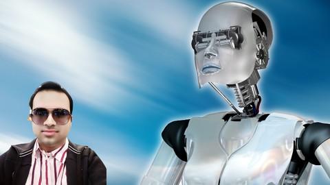 Futuristic Digital Marketing Course: 2021 Student Edition