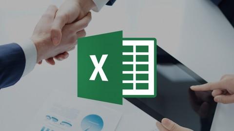 Excel cơ bản đến nâng cao