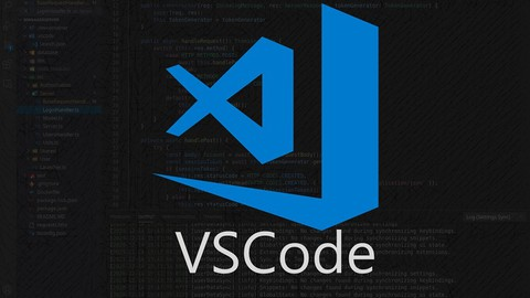 Mastering Visual Studio Code