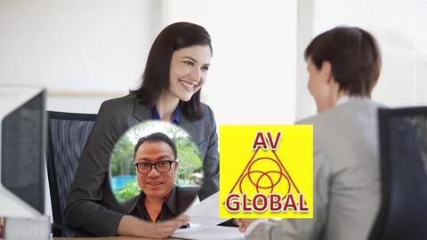 Leader As Coach & People Developer - Bahasa