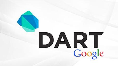 Dominando a Linguagem Dart da Google