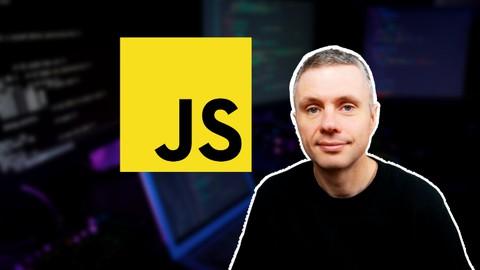 JavaScript per principianti