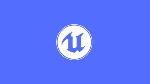 Kurs Unreal Engine 4 - gry od podstaw