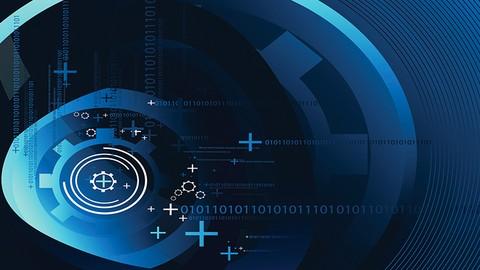 1Y0-200 Citrix Xen Desktop Management Solution 7 Exam