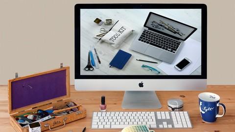 Impara a creare le grafiche per la tua Pagina Facebook