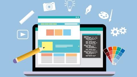 Complete Wordpress Training - Beginner To Advance Level.