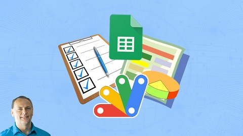 Google Script Form Submission Response and Spreadsheet Data