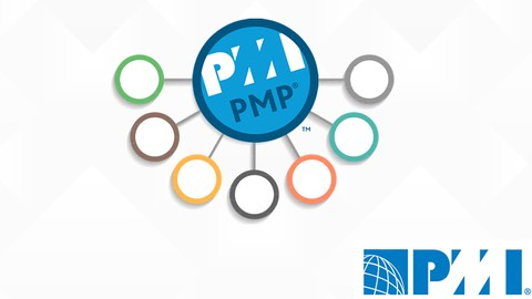 PMP Practice Exams for Certification 2020 | PMBOK 6 Edition