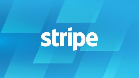 Stripe In Practice