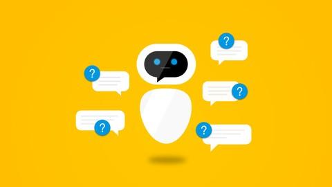 Facebook Messenger Chat Bot Oluşturma ve Chatbot Marketing