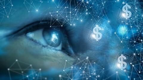 催眠駕馭吸引力法則 – 改寫潛意識創造成功與財富_廣東話_繁體中文