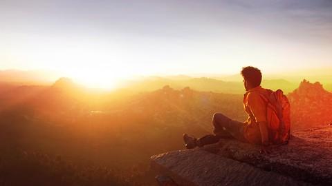 Choose Happiness Today!  II The Winners Mindset