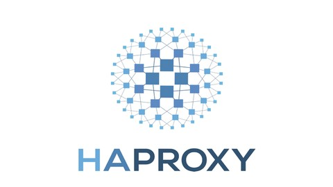 Become HAProxy Load Balancer Expert - Using Ansible Playbook