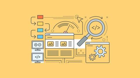 SAP SD El curso de consultoria completo