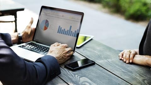 9 個方法提升 WordPress WooCommerce 網店銷售額 (廣東話)