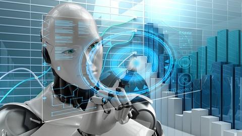 Artificial Intelligence (AI) For Digital Marketing