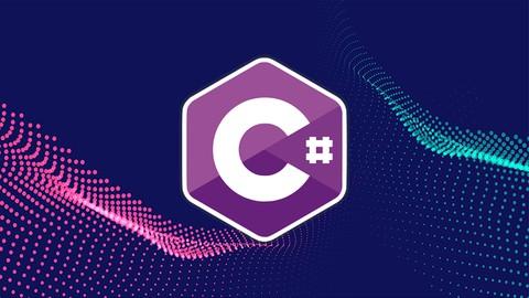 C# Advanced Course [Arabic] [ سي شارب متقدم ]