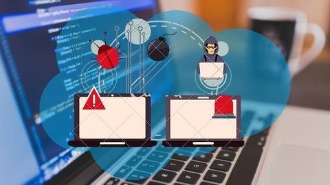 Salesforce Integration : Data Loader Command Line Interface