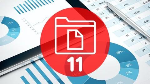 Documentation Used for Business Analysis (IIBA - ECBA)