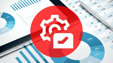 Business Analysis Certification Program - The Tools
