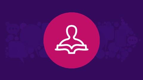 PTE Academic (English Test) - Mastering Reading - Score 79+