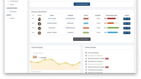 Microsoft Report Builder 3.0