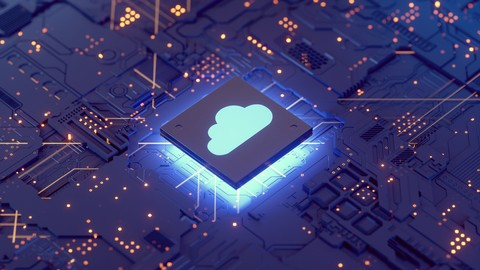 Google Cloud Machine Learning with TensorFlow