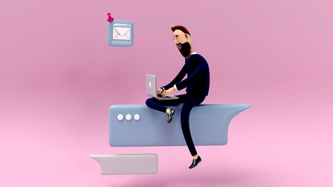 50 Business English Emails &Business Writing&Email Etiquette