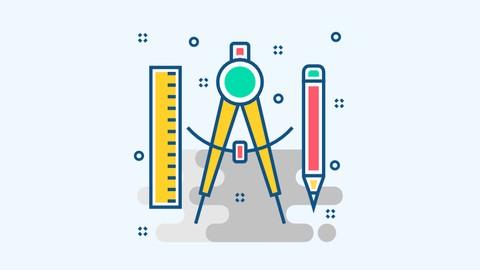 Affinity Designer Grundlagen in nur 35 Minuten