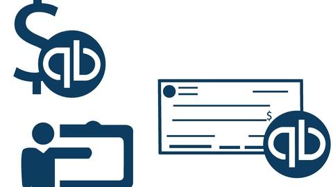 QuickBooks Online 2020
