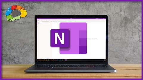 OneNote for Windows 10 Essentials