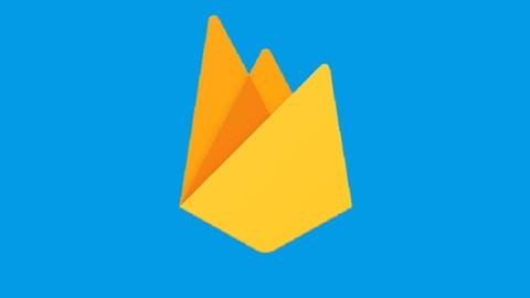 Firebase en la web:Usa servicios de backend desde Javascript
