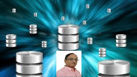 Oracle SQL For Data Analysis : Truly From Basics to Advanced