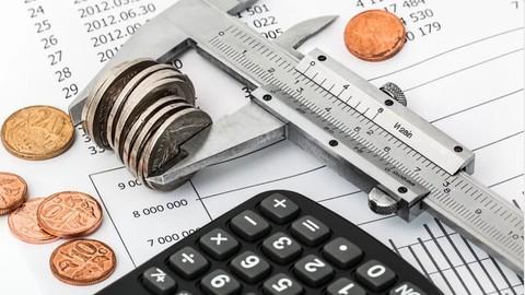 Controlling - Einstieg ins Kostenmanagement