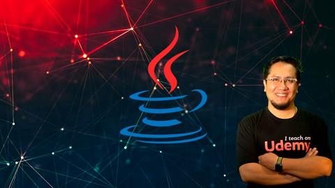 Programacion Orientada a Objetos con Java y Netbeans